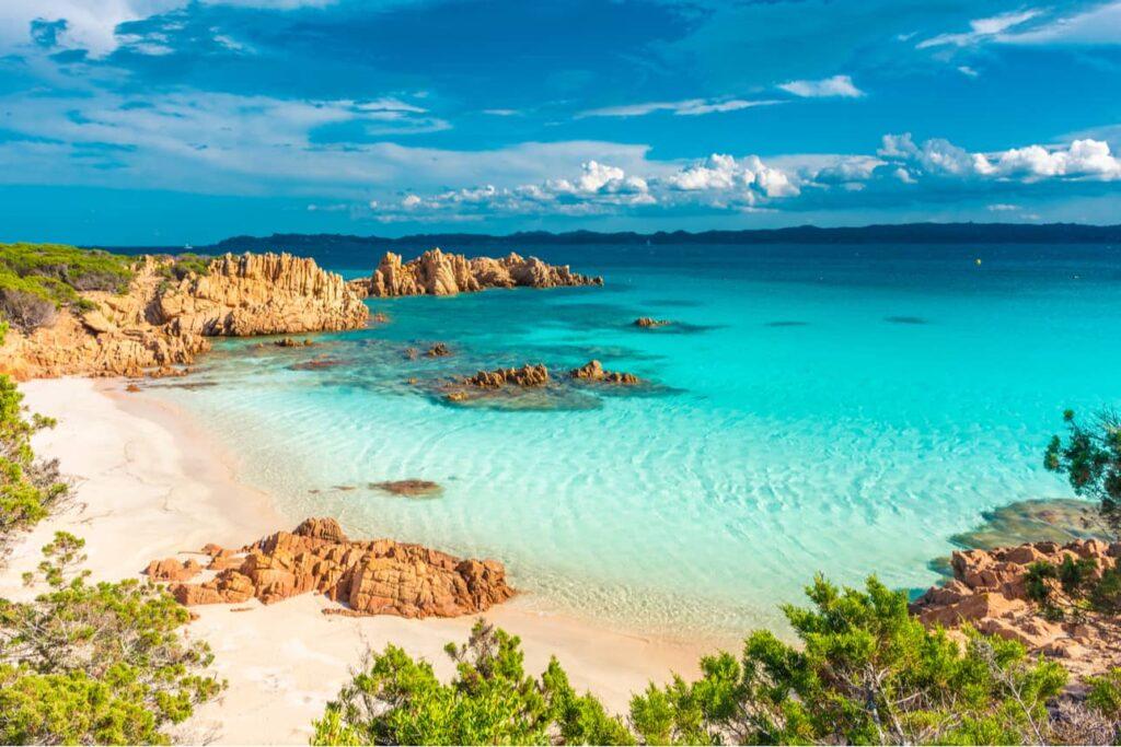 Sardegna da scoprire