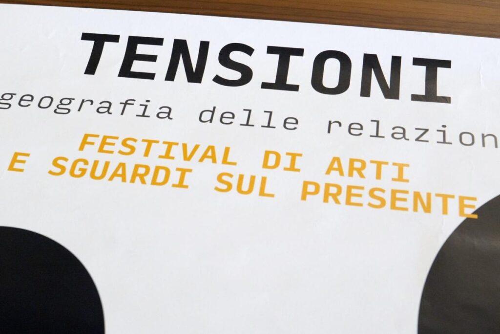 Festival Tensioni